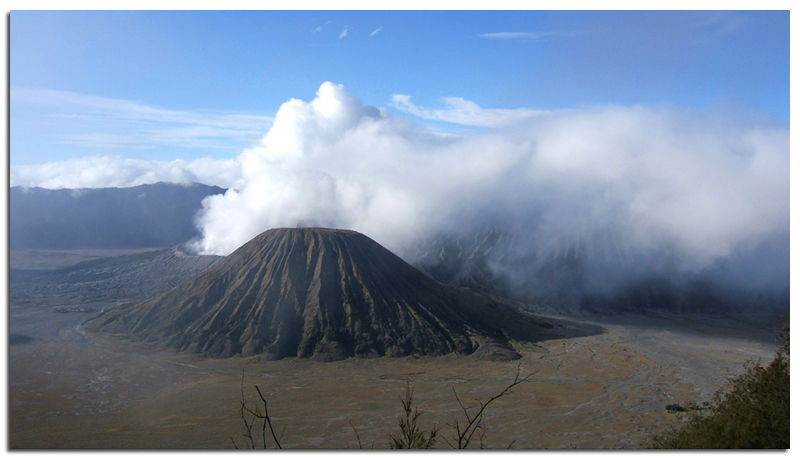 Java_volcan_Bromo