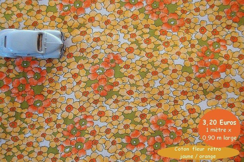 05_coton_fleurs_jaune_orange