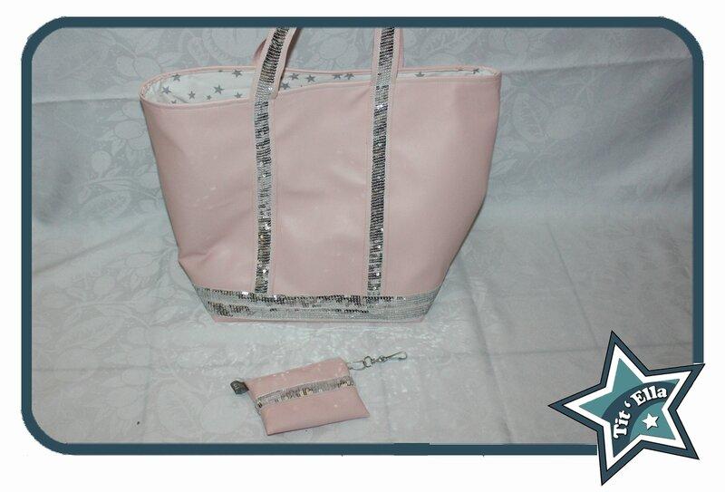 sac paillettes 7c