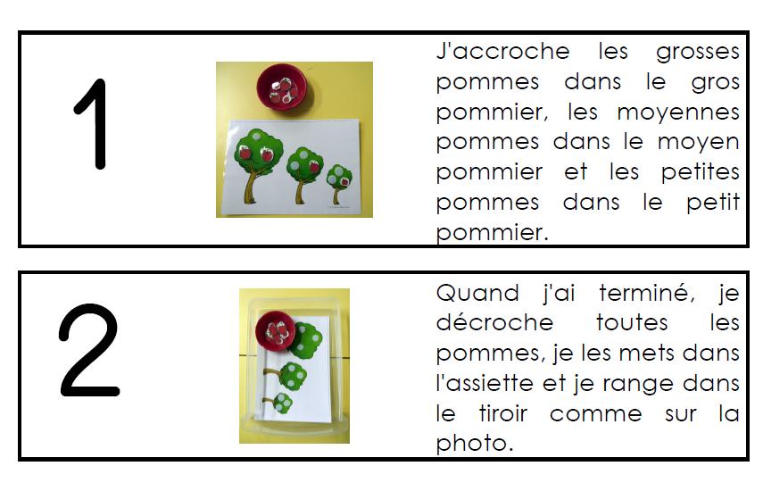 Windows-Live-Writer/2-nouveaux-ateliers-libres-de-manipulati_F115/image_2