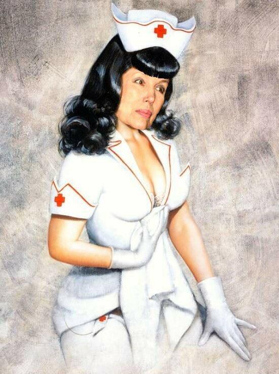 infirmiere5