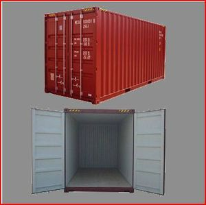 container (2)
