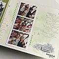 15-03-18-Sylvie85 mini-album 6'
