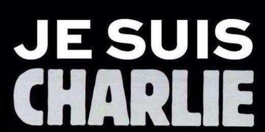4555693_3_7462_ill-4555693-15a5-a-je-suis-charlie-logo-640x468_7223c786d32c45a85ef8b599dbb4b5a6
