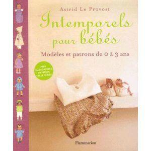 intemporels-pour-bebes
