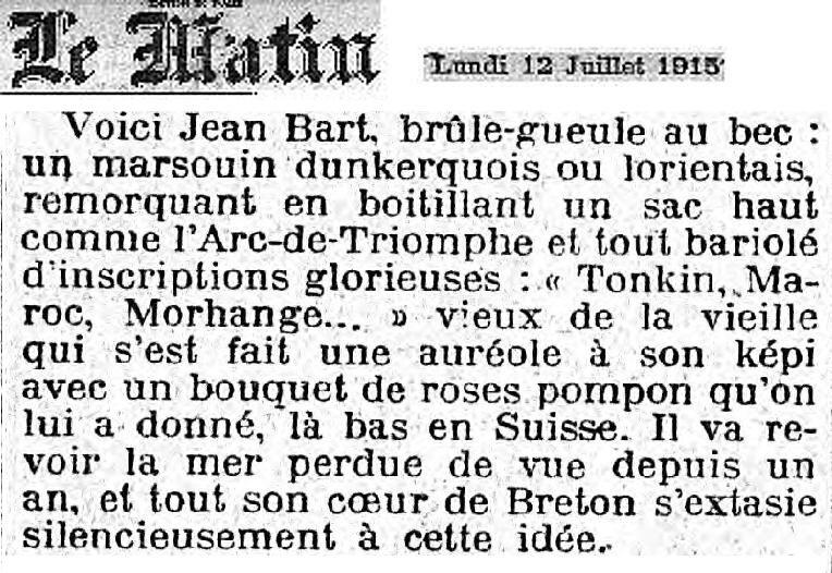 JEAN_BART_LE_MATIN_12_JUILLET_1915