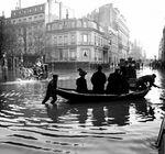 autres_photos_anciennes_inondations_caleche_france_451623798_954950