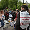 19-Marches populaires (indigns, Anonymous)_5370