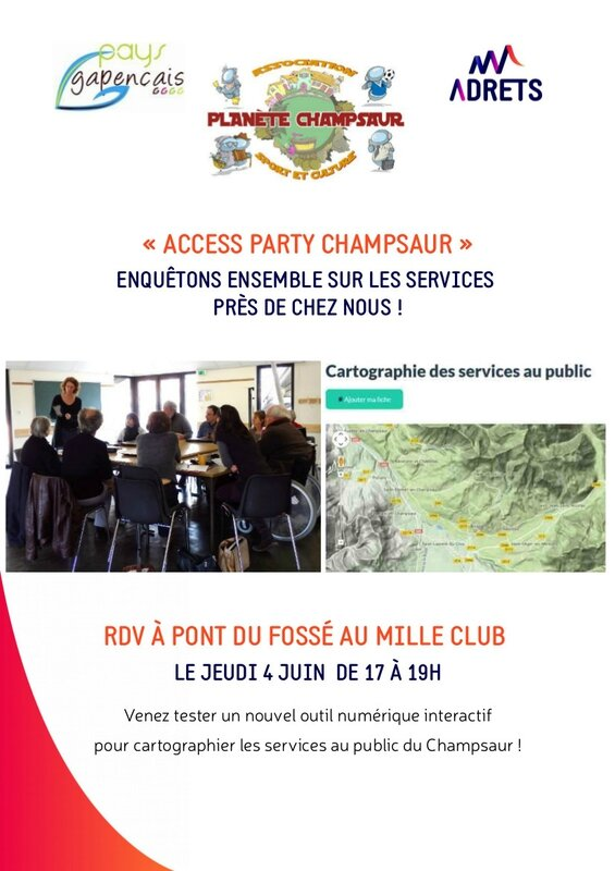 access_party