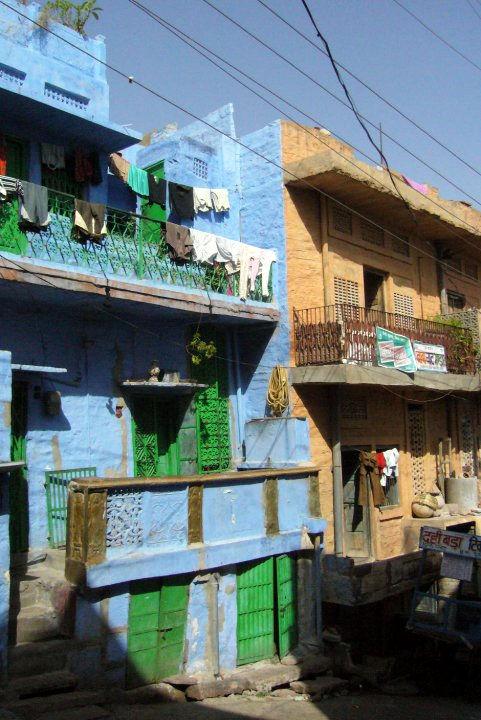 Jodhpur 758