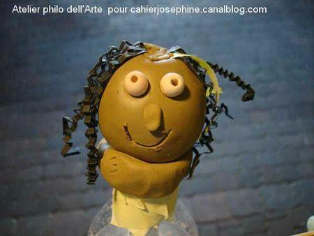 philodellarte01b