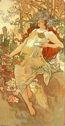 mucha__automne_1896__270x520_