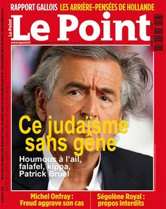 2012-10 LePoint fake 04