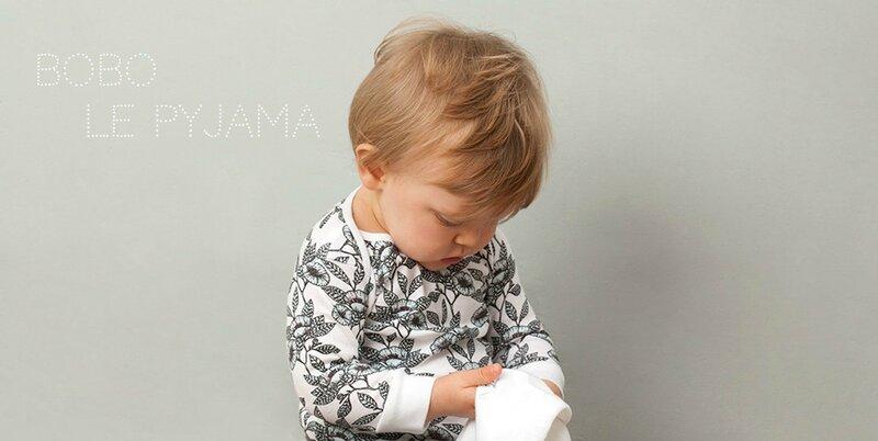 encart-pyjamas