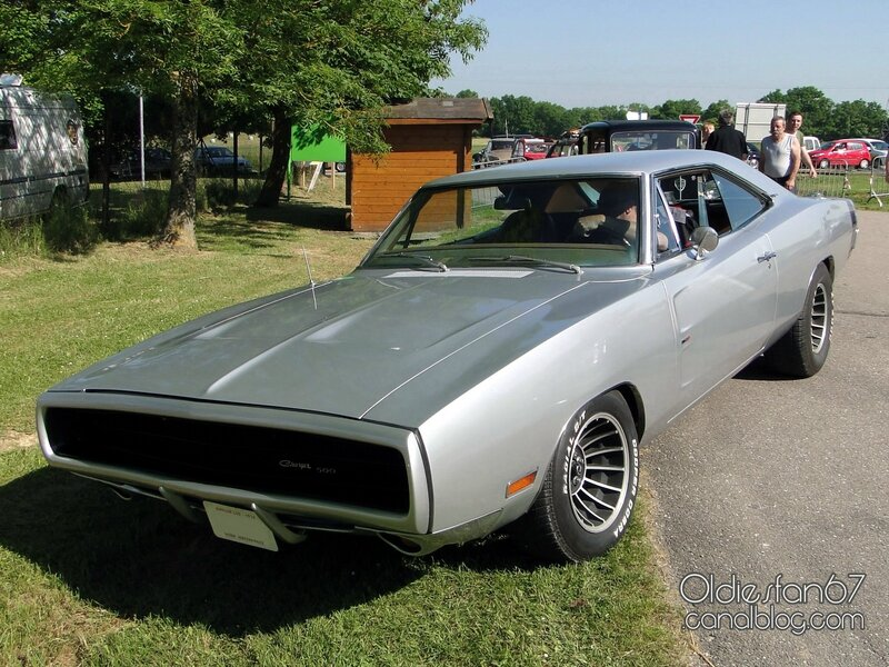 dodge-charger-500-1970-1