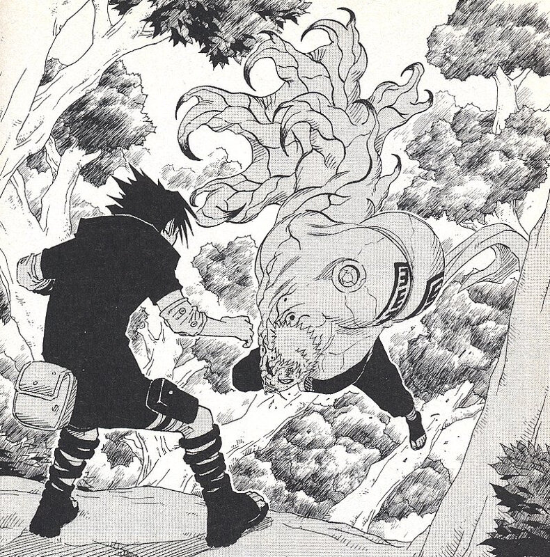 Canalblog Manga Naruto T15 File0001