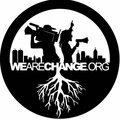 #média alternatif #censure - le site wearechange.org bloqué en france
