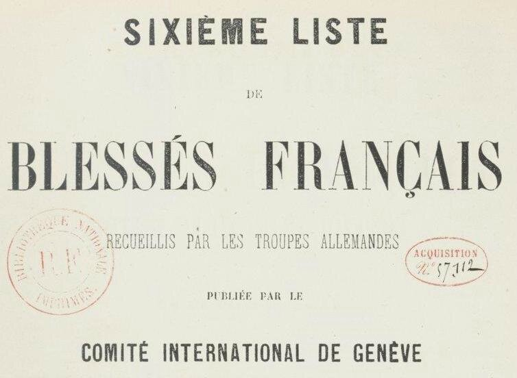 Liste des blessés français_2