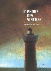 phare_des_sirenes