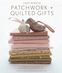patchwork_book