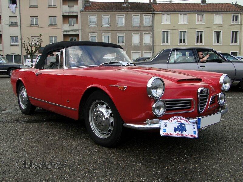 alfa-romeo-2600-spider-1961-1965-a