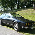 ALFA ROMEO Alfetta GTV Madine (1)