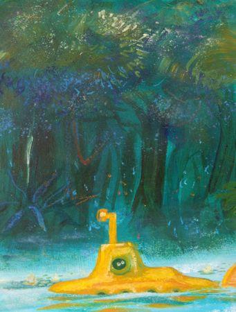 foresta2blog