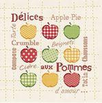 LP_les_pommes