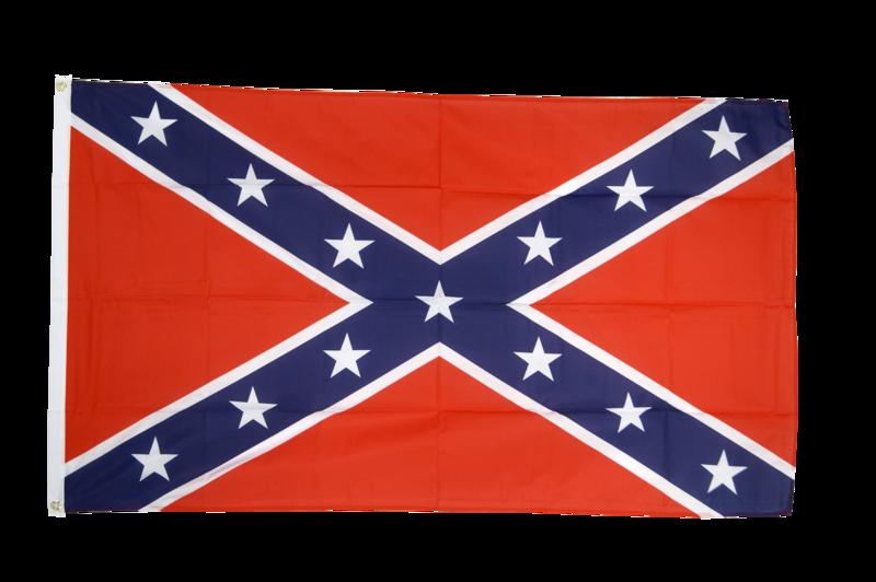drapeau-confedere-usa-sudiste-90-x-150-cm