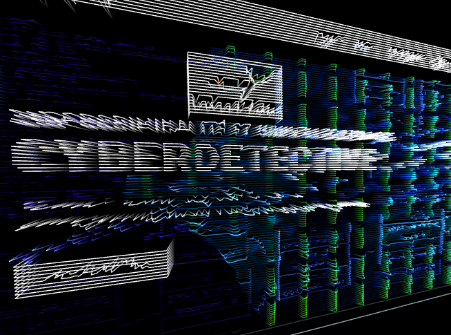 lettres-relief-cyberdetective