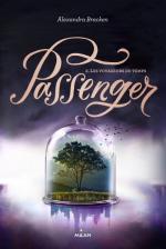 passenger T2