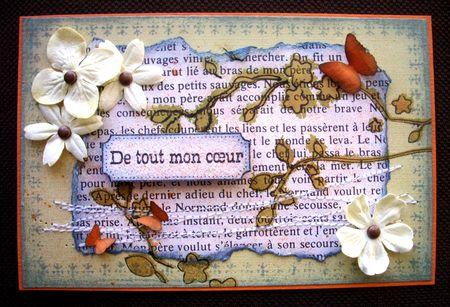 4_carte_de_tout_mon_coeur_bis