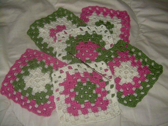 09-14 granny squares 002