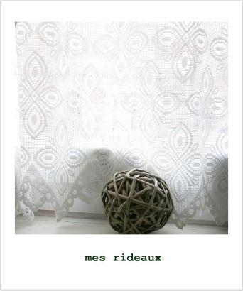 mes_rideaux
