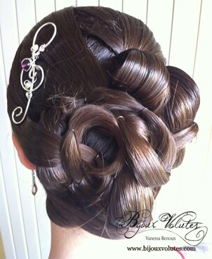 2013-helM-pic-chignon-cle-sol