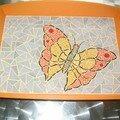plateau papillon orangé (oct06)