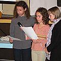 00004-Fête de l'ACE le 3 décembre 2011