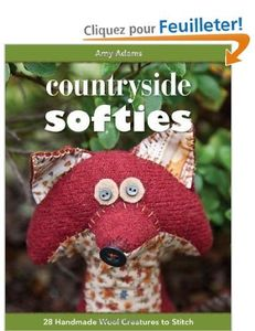 countryside_softies