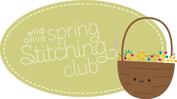 2014SpringStitchingLogo
