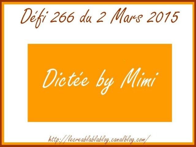 dyfi_212