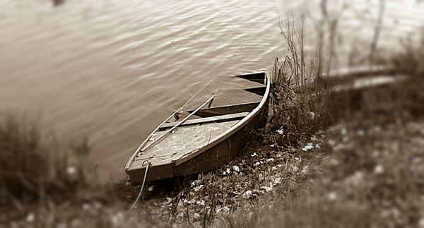 bateau 4 ok