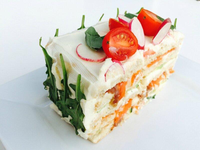 cake-sandwich-2