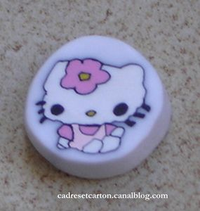 r_duction_hello_kitty_1