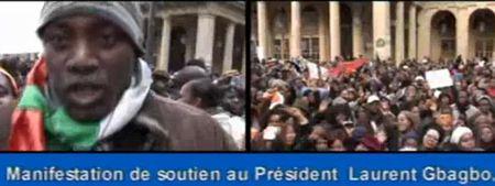 Paris_soutient_Laurent_GBAGBO