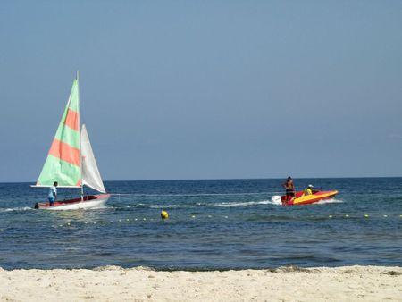 2011-Tunisie-bateaux