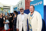 Industry_Screening_Walt_Disney_Pictures_Ponyo_3JcPhAqn2pcl
