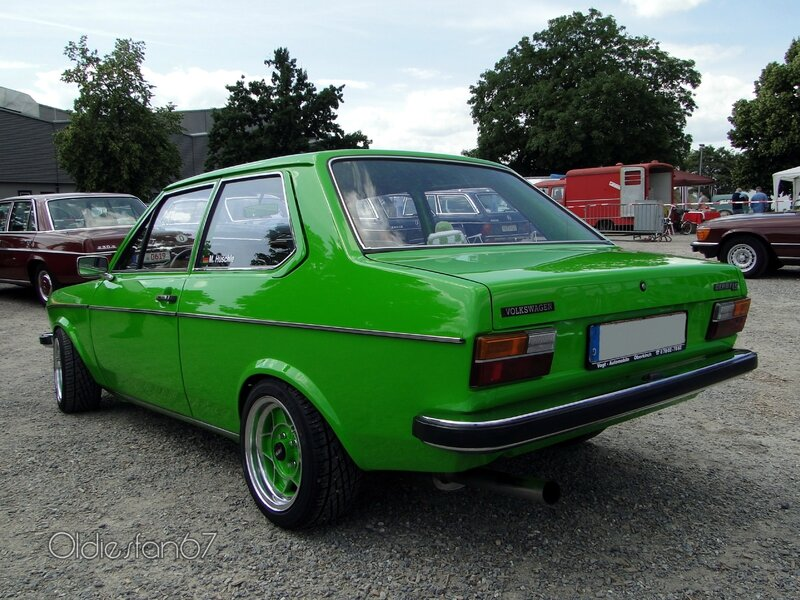 vw-derby-ls-1977-1979-b
