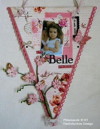 Page_Aussi_belle_que_la_mari_e