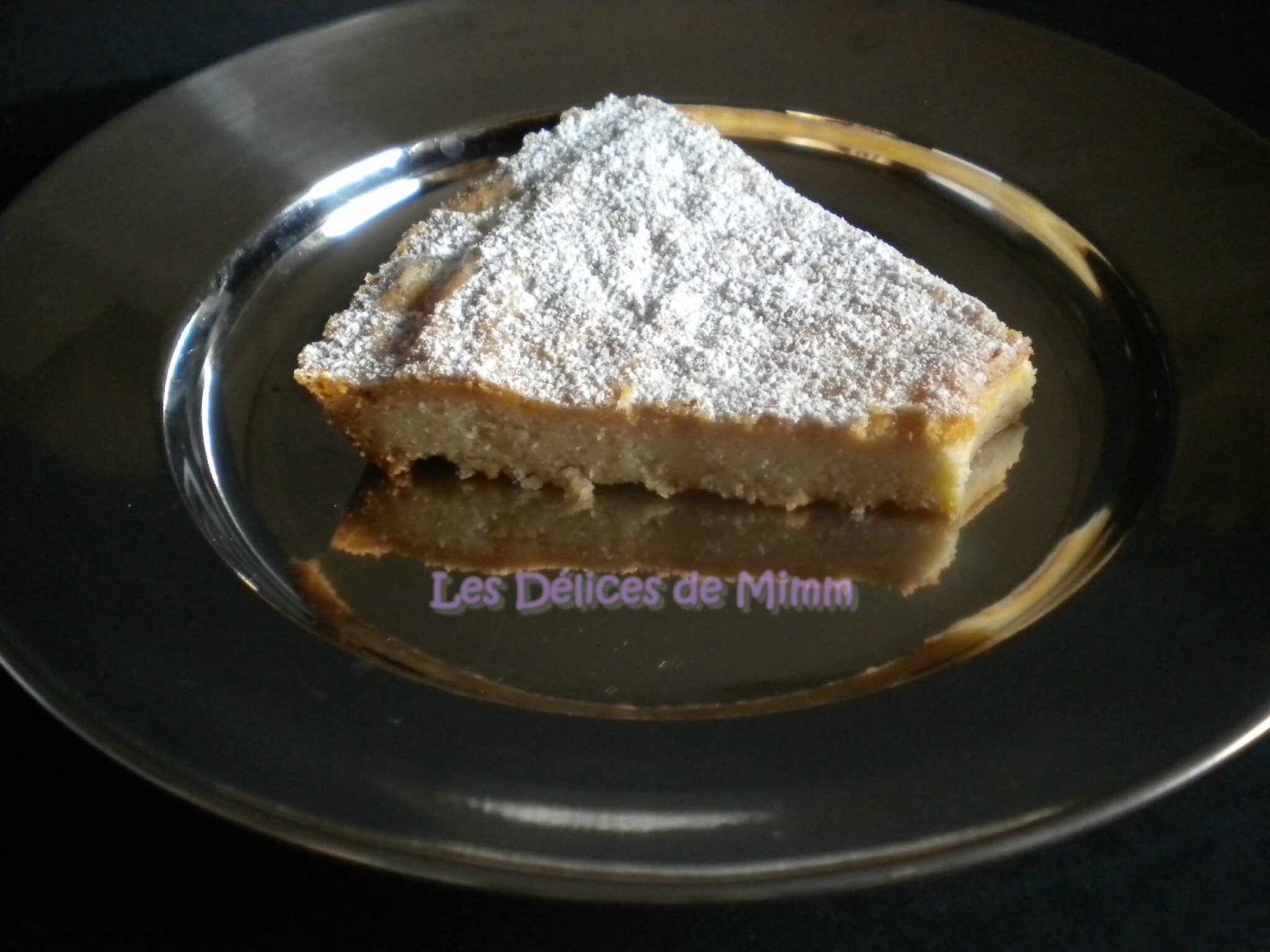 Donna Hay's Millionaire Shortbread Recipes — Dishmaps