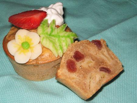 muffins303